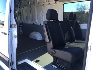 2014 Mercedes-Benz Sprinter Crew Vans Chicago, Illinois 14