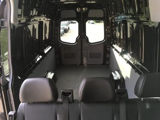 2014 Mercedes-Benz Sprinter Crew Vans Chicago, Illinois 10