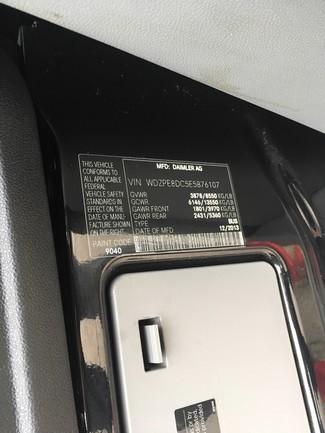 2014 Mercedes-Benz Sprinter Passenger Vans Chicago, Illinois 13