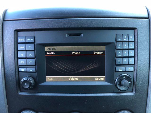 2014 Mercedes-Benz Sprinter Passenger Vans 2500 Leesburg, Virginia 13