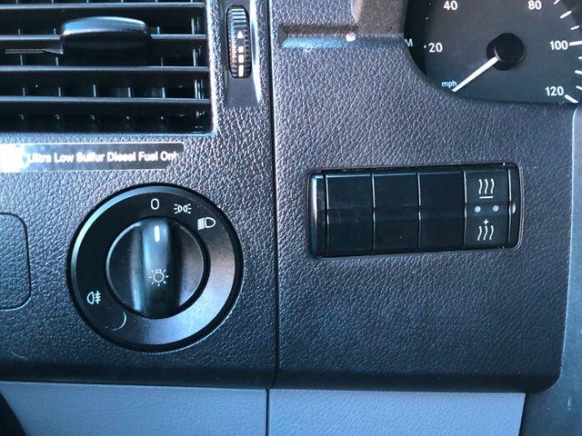 2014 Mercedes-Benz Sprinter Passenger Vans 2500 Leesburg, Virginia 19