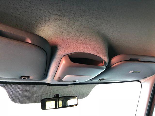 2014 Mercedes-Benz Sprinter Passenger Vans 2500 Leesburg, Virginia 20