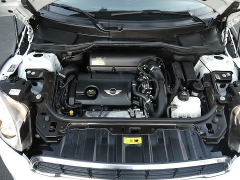2014 Mini COUNTRYMAN S ((**VERY LOW 36K MILS**))  in Campbell, CA