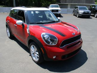 2014 Mini Countryman S  city WV  Davids Appalachian Autosports  in Marmet, WV