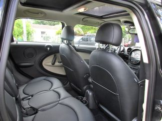 2014 Mini Countryman Miami, Florida 10