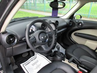 2014 Mini Countryman Miami, Florida 13