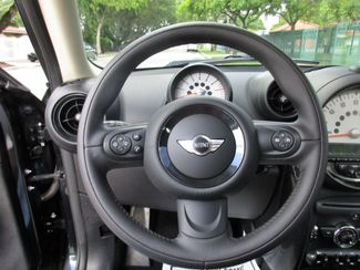 2014 Mini Countryman Miami, Florida 14