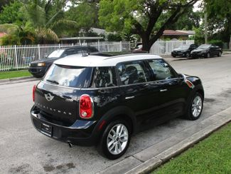 2014 Mini Countryman Miami, Florida 3