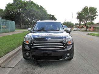 2014 Mini Countryman Miami, Florida 4