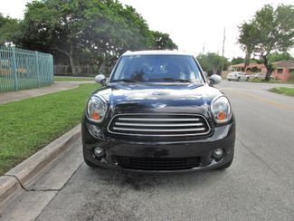 2014 Mini Countryman Miami, Florida 5