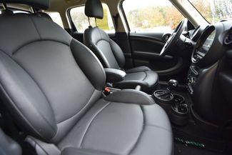 2014 Mini Cooper Countryman S ALL4 Naugatuck, Connecticut 10