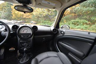 2014 Mini Cooper Countryman S ALL4 Naugatuck, Connecticut 14