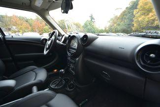 2014 Mini Cooper Countryman S ALL4 Naugatuck, Connecticut 9