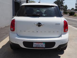 2014 Mini Countryman   city CA  Orange Empire Auto Center  in Orange, CA