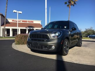2014 Mini Countryman in San Luis Obispo CA