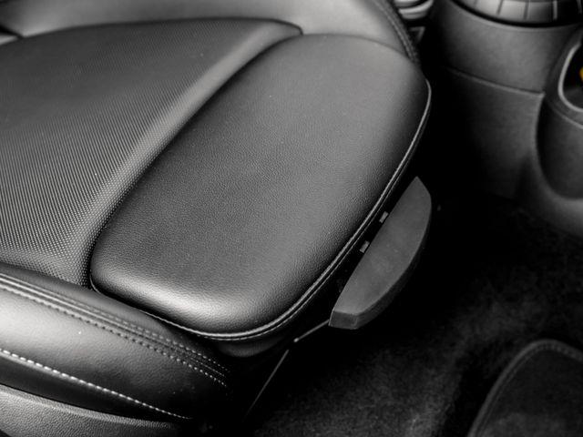 2014 Mini Hardtop S Burbank, CA 13