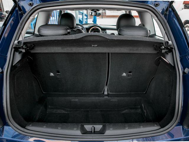 2014 Mini Hardtop S Burbank, CA 16