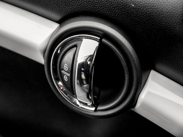 2014 Mini Hardtop S Burbank, CA 19