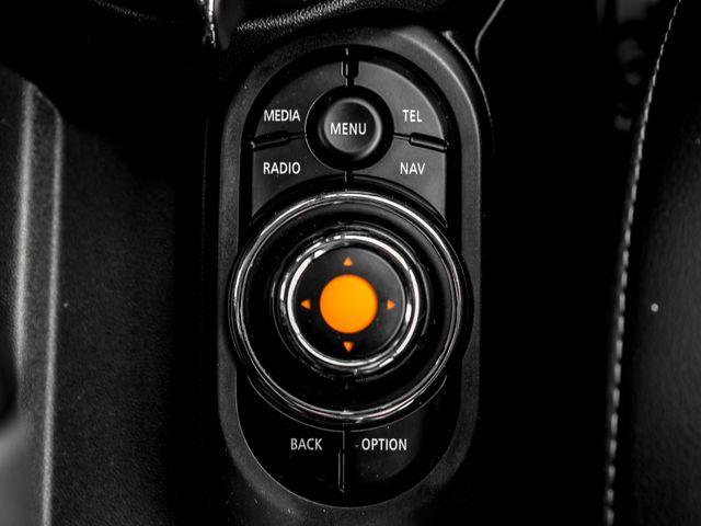 2014 Mini Hardtop S Burbank, CA 25
