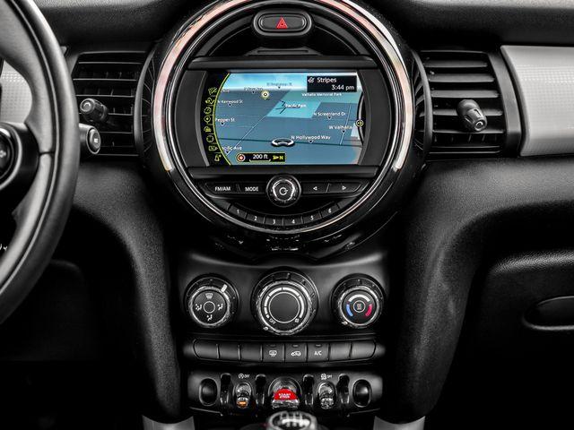 2014 Mini Hardtop S Burbank, CA 28