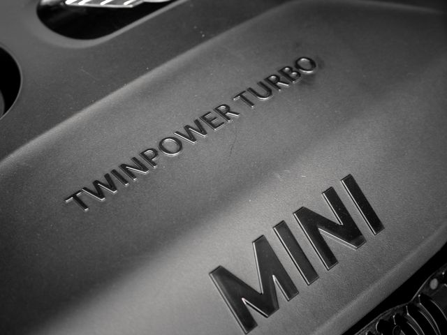 2014 Mini Hardtop S Burbank, CA 30