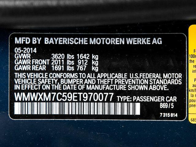 2014 Mini Hardtop S Burbank, CA 35