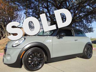 2014 Mini Hardtop S Coupe Auto, NAV, HUD, Sunroof, Alloys 17k!   Dallas, Texas   Corvette Warehouse  in Dallas Texas