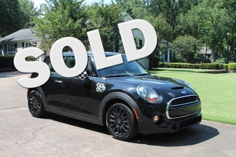 2014 Mini Hardtop  in Marion, Arkansas