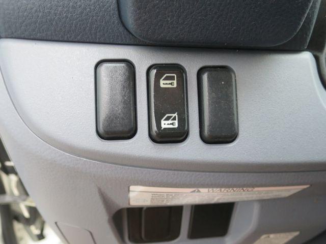 2003899-24-revo