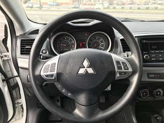 2014 Mitsubishi Lancer ES Knoxville , Tennessee 17