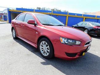Honda Dealership Orange County >> Used Cars For Sale in Orange County, Anaheim, Garden Grove ...