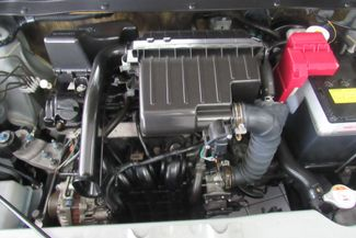 2014 Mitsubishi Mirage DE Chicago, Illinois 12