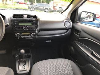 2014 Mitsubishi Mirage DE  city Wisconsin  Millennium Motor Sales  in , Wisconsin