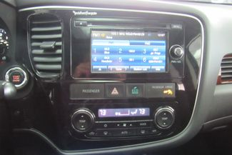 2014 Mitsubishi Outlander GT W/ BACK UP CAM Chicago, Illinois 19