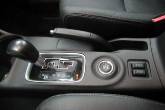 2014 Mitsubishi Outlander GT W/ BACK UP CAM Chicago, Illinois 23