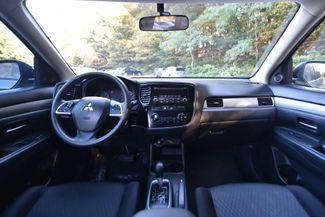 2014 Mitsubishi Outlander ES Naugatuck, Connecticut 13