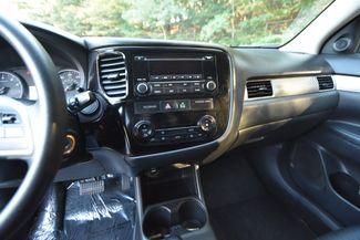 2014 Mitsubishi Outlander ES Naugatuck, Connecticut 16