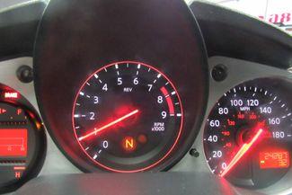 2014 Nissan 370Z Chicago, Illinois 10