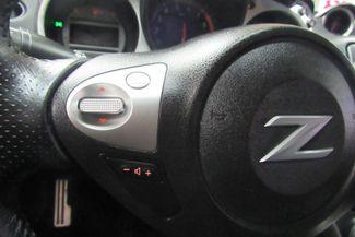 2014 Nissan 370Z Chicago, Illinois 13