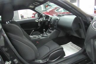 2014 Nissan 370Z Chicago, Illinois 6