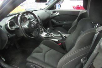 2014 Nissan 370Z Chicago, Illinois 8