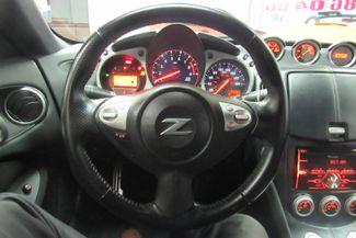 2014 Nissan 370Z Chicago, Illinois 9