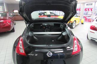 2014 Nissan 370Z Chicago, Illinois 20