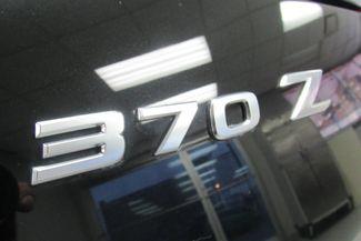 2014 Nissan 370Z Chicago, Illinois 26
