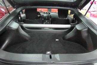 2014 Nissan 370Z Chicago, Illinois 21