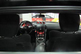 2014 Nissan 370Z Chicago, Illinois 22