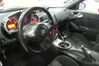 2014 Nissan 370Z Chicago, Illinois 24