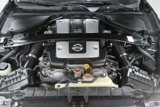2014 Nissan 370Z Chicago, Illinois 29
