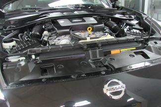 2014 Nissan 370Z Chicago, Illinois 28