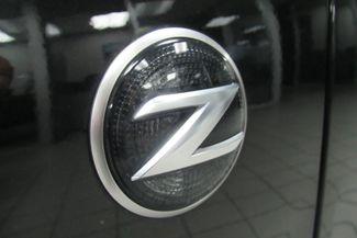 2014 Nissan 370Z Chicago, Illinois 25
